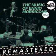 The Music of Ennio Morricone, Vol. 3