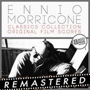 Classics Collection (original Film Scores)