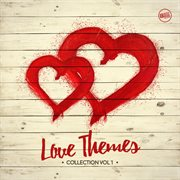 Love themes collection, vol. 1 cover image