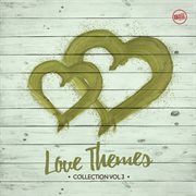 Love themes collection, vol. 3 cover image