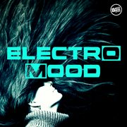 Electro moods cover image