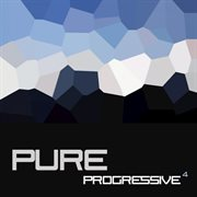 Pure Progressive, Vol. 4