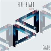 Five Stars - Suite 11