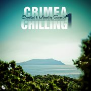 Crimea Chilling, Vol.1 (compiled & Mixed by Seven24)