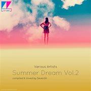 Summer Dream, Vol.2
