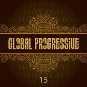 Global Progressive, Vol. 15
