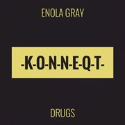 Drugs cover image