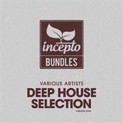 Deep House Selection