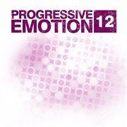 Progressive Emotion, Vol. 12