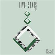 Five Stars - Suite 12