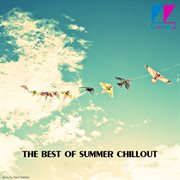 The Best of Summer Chillout