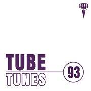 Tube Tunes, Vol. 93