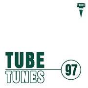 Tube Tunes, Vol. 97