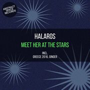 Meet Her at the Stars