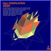 Fall Compilation