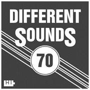 Different Sounds, Vol. 70