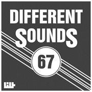 Different Sounds, Vol. 67