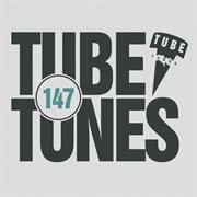 Tube Tunes, Vol. 147