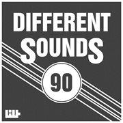 Different Sounds, Vol. 90