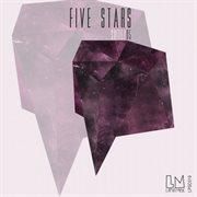 Five Stars - Suite 05