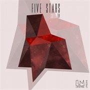 Five Stars - Suite 04