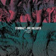 Rolling Earth