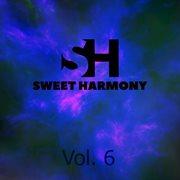 Sweet Harmony, Vol. 6