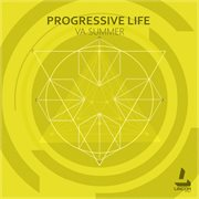 Progressive Life