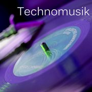 Technomusik cover image