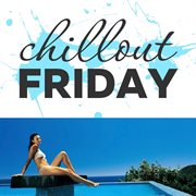 Chillout friday top 5 best of weeks #12 cover image