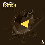 Gold Fall