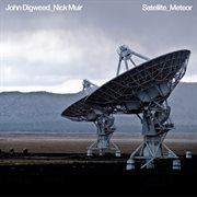Satellite / Meteor