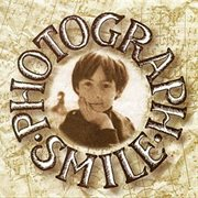Photograph smile cover image