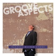 Groove Aspects