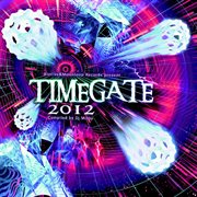Timegate 2012