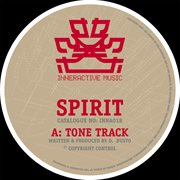 Tone Track / Orchid