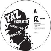 Murda Skank / Quack