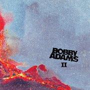 Bobby Adams 2