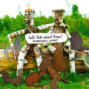 Lumberjack's Lament