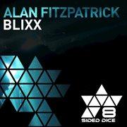 Blixx