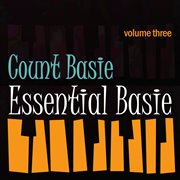 Essential Basie Vol 3