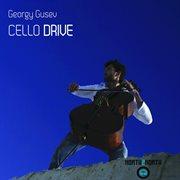 Cello Drive