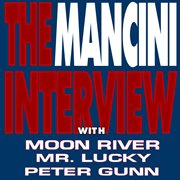 The Mancini Interview