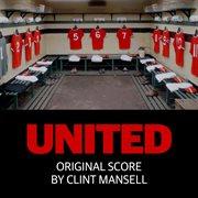 United - original score cover image
