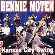 Kansas City Swing