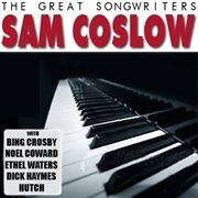 The Great Songwriters - Sam Coslow