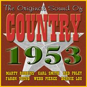 The Original Sound of Country 1953