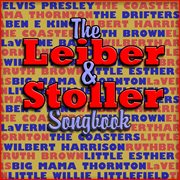The Leiber-stoller Songbook