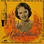 Gift Album - Ep