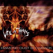 Diamond Dust Blowback